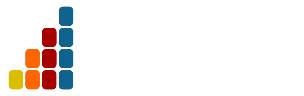 Donvito Automotive Group Logo White Letters 2