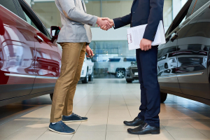Why Buy A Used Car | We Sell Autos