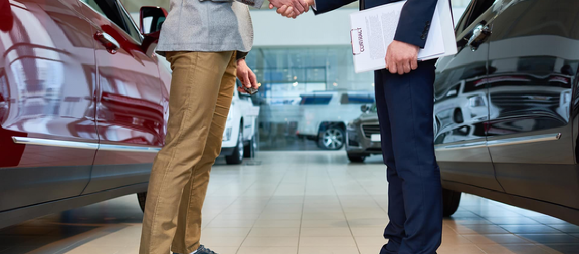 why buy a used car   We Sell Autos
